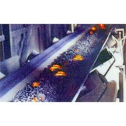Benzi transportoare cauciuc temperaturi inalte