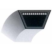 V-Belts types XPZ XPA XPB XPC