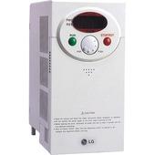 Invertere LS - Seria iC5