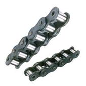 Roller Chain ANSI Standard