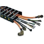 Lant portcablu | Lanturi energetice