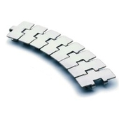 Conveyor chains and Modular conveyor belts