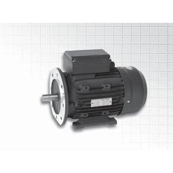 Motoare electrice monofazate - Motor electric monofazic