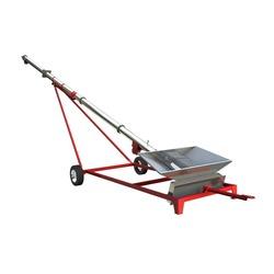 SG Screw conveyor