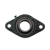 UCFL - Two-bolt flange
