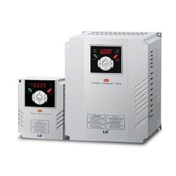 Invertere LS - Seria  IG5A