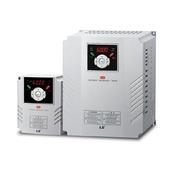 LS IG5A Inverters