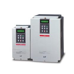 LS iP5A Inverters