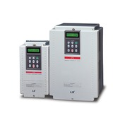 LS iP5A Inverters