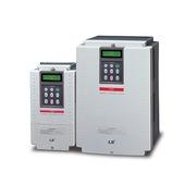 Variatoare de turatie electronice LS - Seria  iP5A